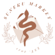 suneku logo